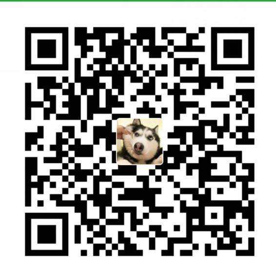 print微信钱包